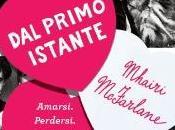 """Recensione """"Dal primo istante"""" Mhairi McFarlane"""