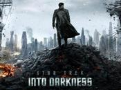 Star Trek Into Darkness (J.J. Abrams, 2013)