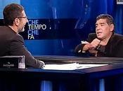 Andrea Vianello (Rai Rammarico Maradona offensivo, nessun compenso