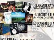 Eclettica- voce blogger