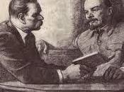 Come andò l'ultimo incontro Stalin Gorkij