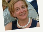Intervista Francesca Battistella