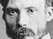 L'instancabile Renoir, maestro buon umore