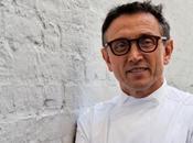 Bruno Barbieri: corso cucina chef stelle Castel Monastero