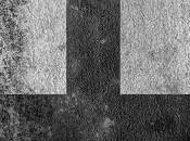 Sergio Martino Elvis: Tutti colori buio