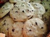 Cookies: ricetta originale varie eventuali