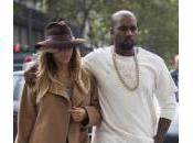 Kardashian sposa: Kanye West diamante carati