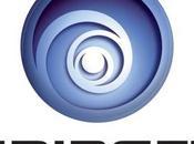 Ubisoft alla Games Week Milano proprie anteprime