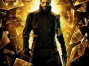 Deus Human Revolution Director's Cut, diffuso trailer lancio