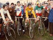C'era volta Ciclocross Solbiate...