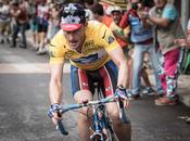 Foster Lance Armstrong nella prima immagine biopic ancora senza titolo