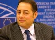 Programma Pittella Europa cultura europea