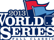Baseball MLB: World Series 2013 diretta esclusiva Sport