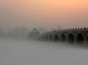 L'armonia Pechino