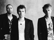 "Muse: ""unintended"", quando rock scava fondo"
