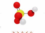 Google composti chimici