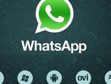 WhatsApp raggiunge milioni utenti attivi aggiorna propria permettendo cambio numero