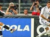 """Juventus-Real Madrid 3-1, partita"""". Emozioni dimenticano (VIDEO)"""