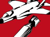 Aviano, mezzogiorno fuoco nucleare