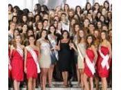 """Patrizia Mirigliani: """"Miss Italia maltrattata. Invito Jesolo Laura Boldrini"""""""
