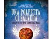polpetta salverà Anna Scafuri Giancarlo Rover...