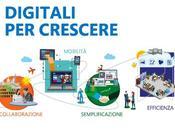 Digitali crescere, futuro delle aziende digitale