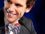 """Songs Book Vol.1"", uscita prima raccolta successi Mika"