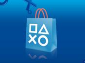aggiornamenti PlayStation Store ottobre 2013)