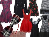 stile Gomitolo l'amore street fashion MADE
