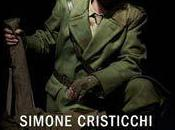 COLLEFERRO (ROMA): INCONTRO SIMONE CRISTICCHI nonno morto guerra