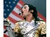 Michael Jackson degli incassi anche morto. Classifica Forbes