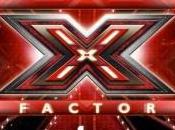 Grandi ospiti nell'esordio Factor 2013 diretta esclusiva