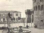Trame vita, quattro incontri autori nella Rocca Bagnara