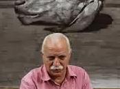 Youssef abdelke: metafora vivente della repressione siriana