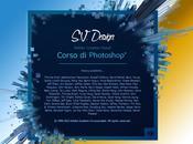 Video-corso Photoshop Dalle basi ritocco fotomontaggio avanzato