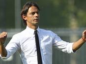 giornata Uefa Youth League: schiantate Napoli, Juve Milan
