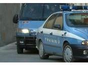 Omicidio Agrigento, ucciso 17enne Antonio Morgana: ricercato l'anziano
