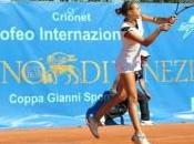Tennis: l'US Tennis Beinasco cerca recuperare infortunate sfida Mestre