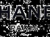 Marilyn Monroe nuovo testimonial Chanel