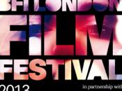 film London Film Festival