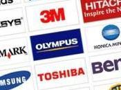 Comunicazione d'impresa: sponsorizzazioni,