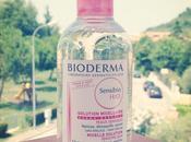 BIODERMA: Acqua Micellare