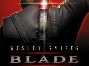 Blade (1998): Recensione