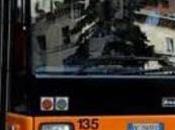 Umbria Mobilità panne: autobus fermi sulle altri interessi pagare