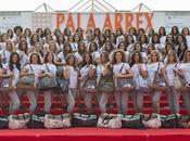 Miss Italia 2013, oggi assegnazione titoli nazionali