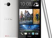 aggiorna Android alla Sense ecco immagini