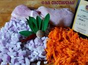 Straccetti tacchino curry [Curried turkey strips]
