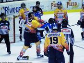 Hockey ghiaccio, Coppa Italia: l'Asiago compie l'impresa supera dopo un'entusiasmante rimonta Vipiteno. Valpusteria s'inchina casa Cortina rigori. Valpe asfalta Milano. Vito Romeo)