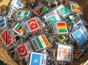 melting mondo: Londra multiculturalismo