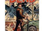 "Eventi Lucca Comics Games ancora sorprese firmate SaldaPress ""The Walking Dead"""